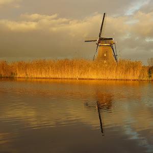Holland 3.JPG