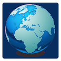 World in Figures icon