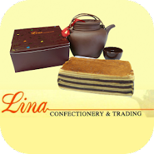 Lina Confectionery