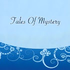 Tales Of Mystery icon