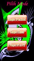 Screenshot of Karambol