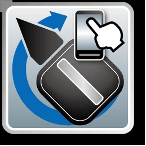 スマートオートスントリー 工具 App LOGO-APP開箱王