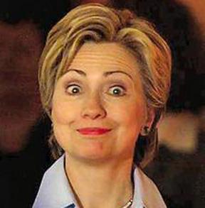 Senator.Hillary.Clinton.jpg