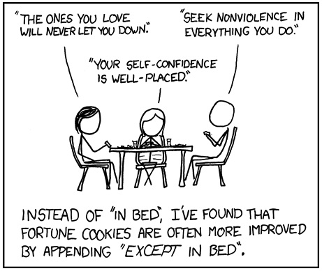 xkcd - A webcomic of romance, sarcasm, math, and language - By Randall Munroe.jpg