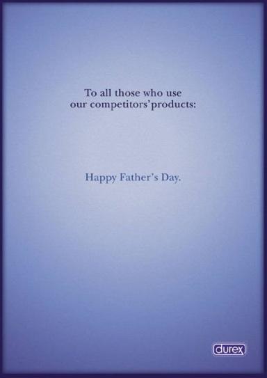 durex_fathersday.jpeg (JPEG Image, 428x600 pixels).jpg