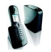 Amazon.com_ Philips VOIP841 PC-Free DECT 6.0 Wireless IP Phone_ Electronics.jpg