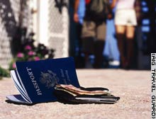story.lost.passport.jpg