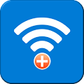 Download Wifi Signal Booster APK for Android Kitkat