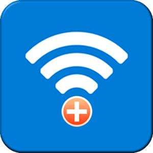 App Wifi Signal Booster APK for Windows Phone   Download ...