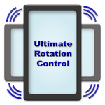 Ultimate Rotation Control APK