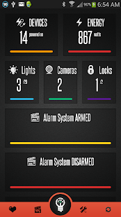 Axial Control Free - screenshot