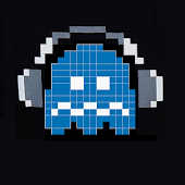 Game Music Radio icon