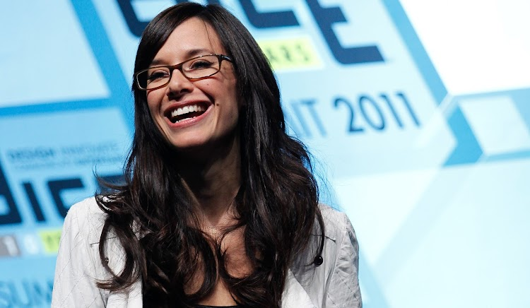"Jade Raymond: ""There still isn't a game where you get to play an old lady. That's my dream."""