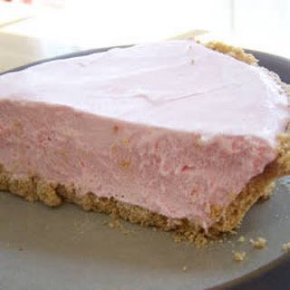 Pink Lemonade Pie Condensed Milk Recipes