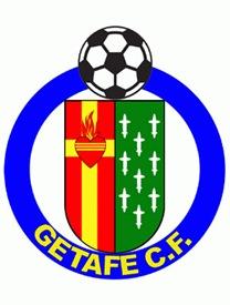 getafe-fc
