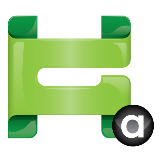 HighGround Asset Tracking 商業 App LOGO-APP試玩