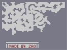 Thumbnail of the map 'Tech Tile'