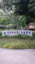 Meragi Park