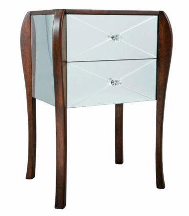 CHARLSTON-SIDE-TABLE.jpg