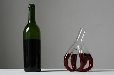'little heart' wine glass by etienne meneau.jpg