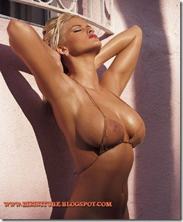 Playmate-Anna-Nicole-smith