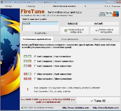 6_faster_internet_firefox_tune