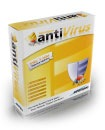 3d_antivirus_website