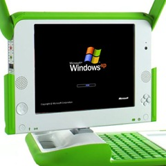 xo-windows-xp