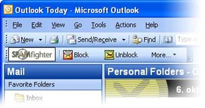 outlook_indbox_en