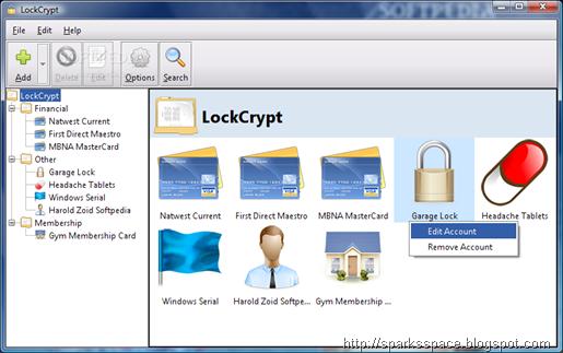 LockCrypt_1