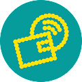 EE Tap Wallet - Cash on Tap APK for Blackberry