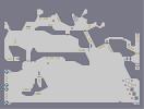 Thumbnail of the map 'LBC'