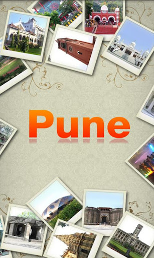 Best Buffet Restaurants in Pune with Price Menu Deals And Rates, Page 3-10