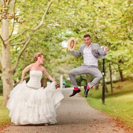 www.photo-fotograf.com by Dejan Nikolic Fotograf Krusevac - Wedding Bride & Groom ( aleksandrovac, kraljevo, vencanje, jagodina, paracin, pozarevac, wedding, krusevac, svadba, kragujevac, bride, groom, hochzeit )