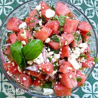salad egg salad spinach salad cold pasta salad vegan salad broccoli ...