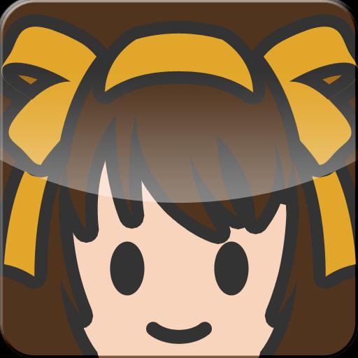 えすえすっ!(ハルヒ) file APK for Gaming PC/PS3/PS4 Smart TV