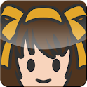 えすえすっ!(ハルヒ) icon
