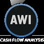 Real Estate Cash Flow Analysis