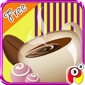 Game Coffee Maker - Cooking Game APK for Windows Phone
