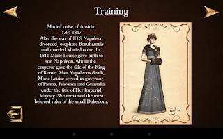 Screenshot of Chess War