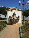Chafariz Municipal