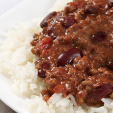 Gordon's Chilli Con Carne