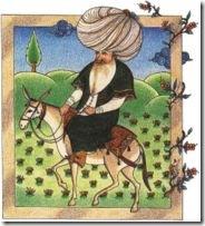 180px-Nasreddin