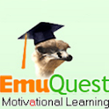 EmuQuest icon