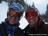 Stefan and Anders satisfied...
