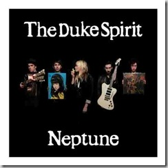 The.Duke.Spirit.Neptune