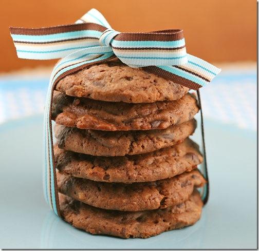 whoppercookies1