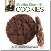 marthacookie
