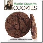 marthacookie