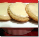 phemomenon_cookies